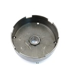USED puch e50 REVERSE CUT clutch BELL