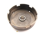 USED puch e50 clutch BELL