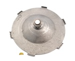 USED puch e50 starter clutch plate