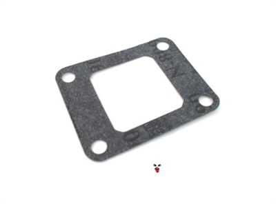 VFORCE replacement intake GASKET - AM6 / puch gila