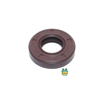 VITON seal for many - 17 x 35 x 7