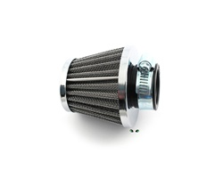 32mm metal mesh air filter for PHBG
