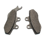 newfren aprilia rs50, rx50 and many more disc brake pads - front