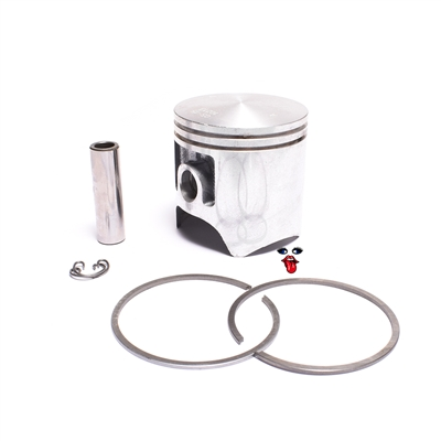 athena honda MBX/NSR LC 55mm piston - selection B