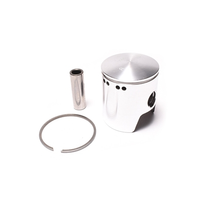 puch athena 70cc 45mm piston port replacement PISTON