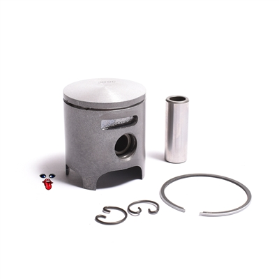 motobecane av10 MVT 50cc REPLACEMENT piston - 38.96mm