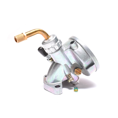 bing 12mm clone carburetor for ILO piano g50