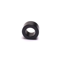 BLK axle spacer - 11 x 21.8 x 12mm