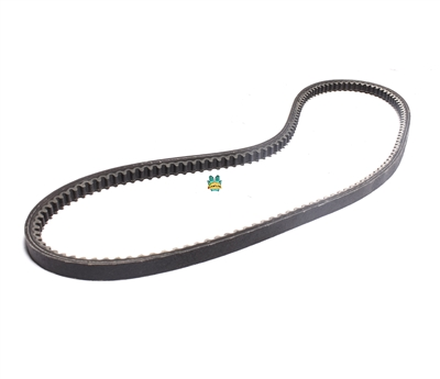gates belt for VARIATED bravo & grande with 100 - 102mm pulley cheeks