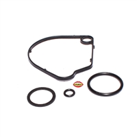 honda express NC50 & NA50 OEM keihin carburetor gasket set for 1981-83 models