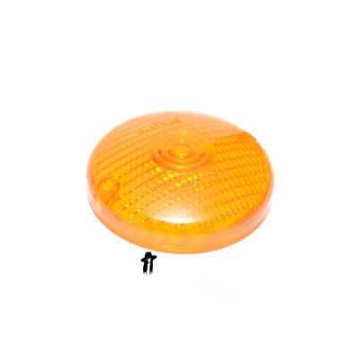 CEV type 202 turn signal lens