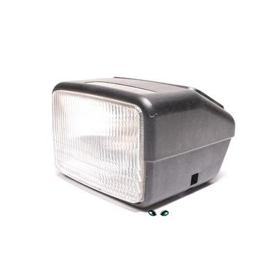 original CEV 41057 square headlight
