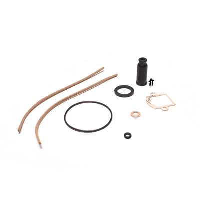 dellorto SHA 14mm - 16mm carburetor gasket set - version 2 you get different stuff