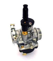 dellorto PHBG 18mm AS carburetor