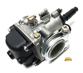 dellorto PHBG 19mm AD carburetor