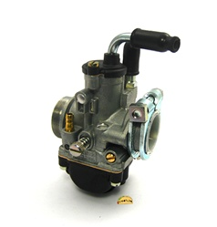 dellorto PHBG 21mm AD carburetor