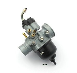 dellorto 17.5mm PHVA TS carburetor