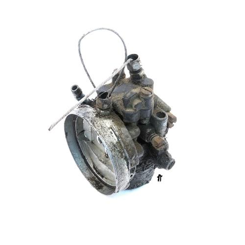 USED dellorto SHA 14 12 carburetor