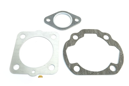 derbi flat reed 70cc 47mm metrakit gasket set