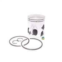 yamaha FS1 fizzy parmakit replacement PISTON
