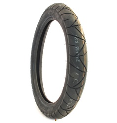 heidenau K55 moped racing tire