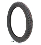 heidenau K56 moped racing tire