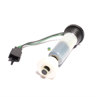 OEM Honda ubran express NU50 oil level sending unit