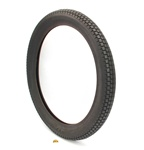 hutchinson vroom moped tire