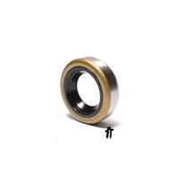 bearings n seals
