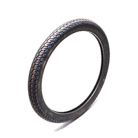 IRC NR58 moped tire