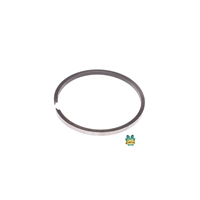 jawa stock piston ring - 39mm x 2.00mm GI type