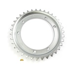 leleu rear 35T sprocket