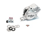 magura disc brake caliper - left side mount