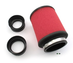 malossi PHBG SHA air filter - 0413435
