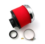 malossi PHBG big red air filter