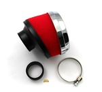 malossi PHBG big red air filter - 0411730