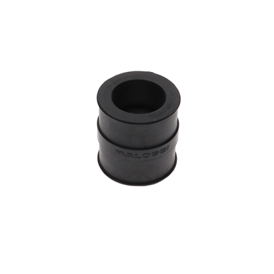 malossi rubber mount