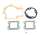 mbk malossi engine case gasket set