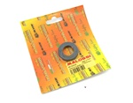 malossi crankshaft  seal 20x35x7