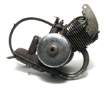 USED motobecane kaptein engine