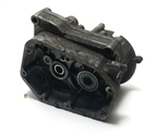 minarelli V1 USED moped engine case