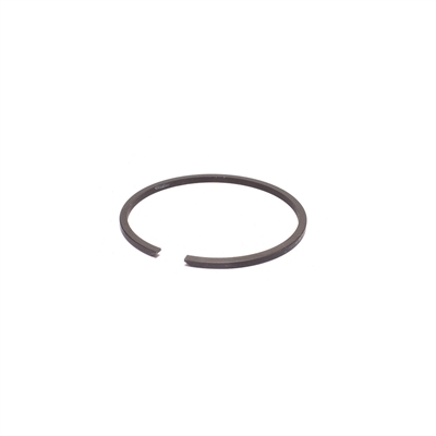 minarelli 80cc 47mm polini piston rings