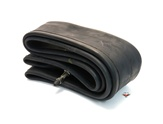 HEAVY DUTY expensive moped inner tube