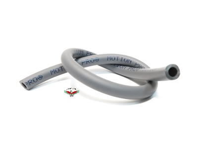 "motion pro GREY 3/16"" fuel line"