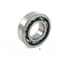 nachi 6004 C3 crankshaft bearing for hobbit camino