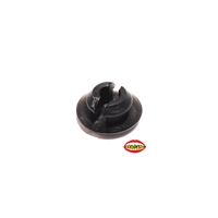 OEM honda rear fender plug for 1981 NC50 Express