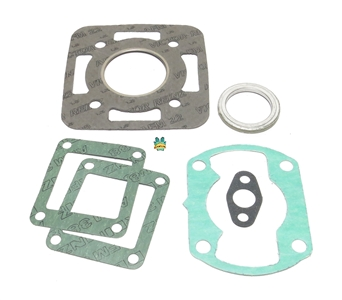 replacement gasket set for yamaha dt50lc 45mm parmakit