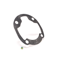peugeot racer guy aluminum base gasket - 1mm