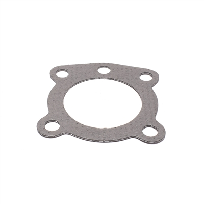 peugeot metal lined head gasket - 43mm