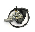 peugeot 103 moped carburetor PHBG party